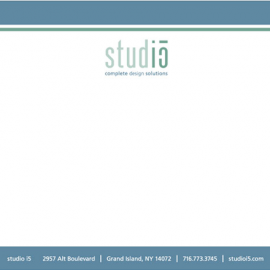 studioi5label_feature
