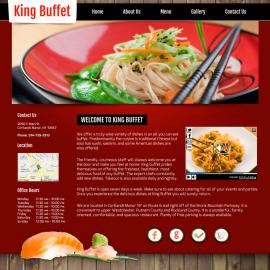 KingBuffet