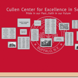 cullencente_feature